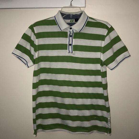 c7d3184ae Hugo Boss Shirts | Mens Polo Shirt | Poshmark